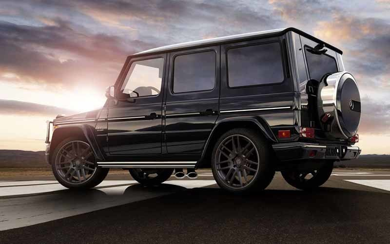 images-products-1-1006-232965102-G63AMG-1200x750.jpg