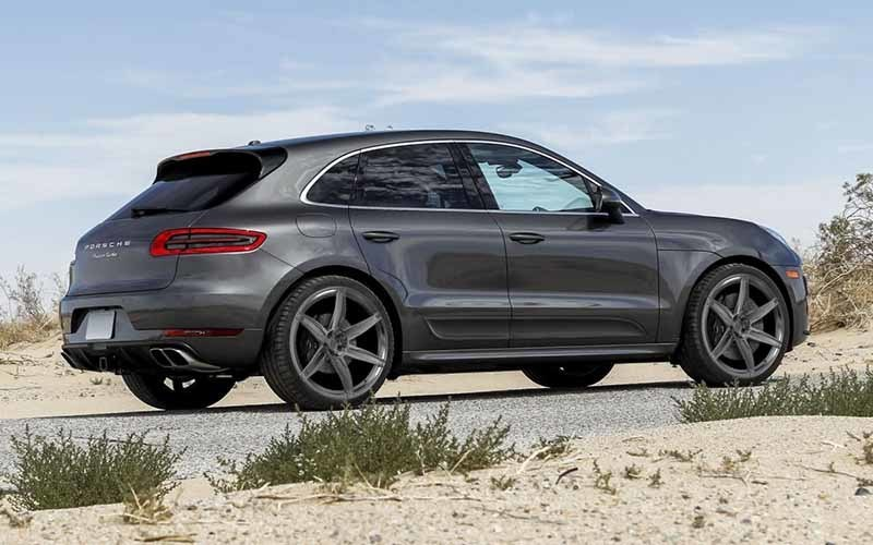 images-products-1-1047-232965143-Macan-1200x750.jpg