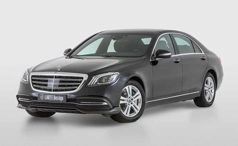 images-products-1-1077-232981557-Mercedes-S-class_ALL_details.jpg