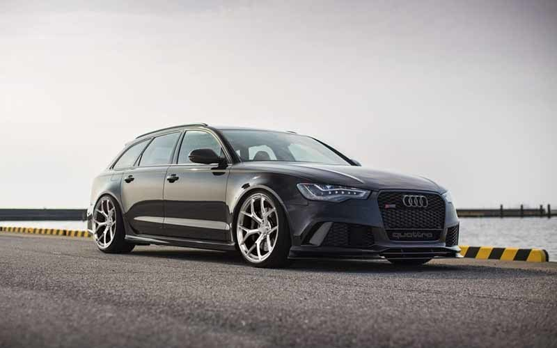 images-products-1-1078-232965174-AudiRS6-1200x750.jpg