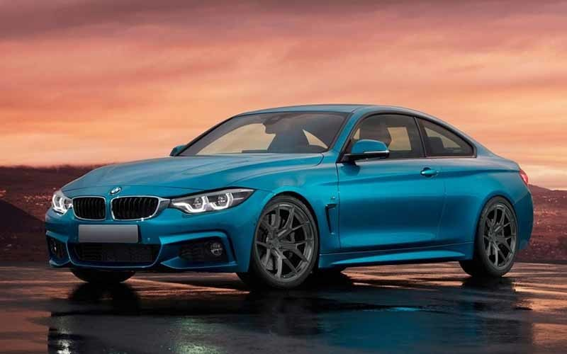 images-products-1-1082-232965178-BMW4-1200x750.jpg