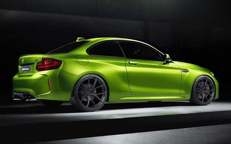 images-products-1-1085-232965181-BMWM2-1-1200x750.jpg