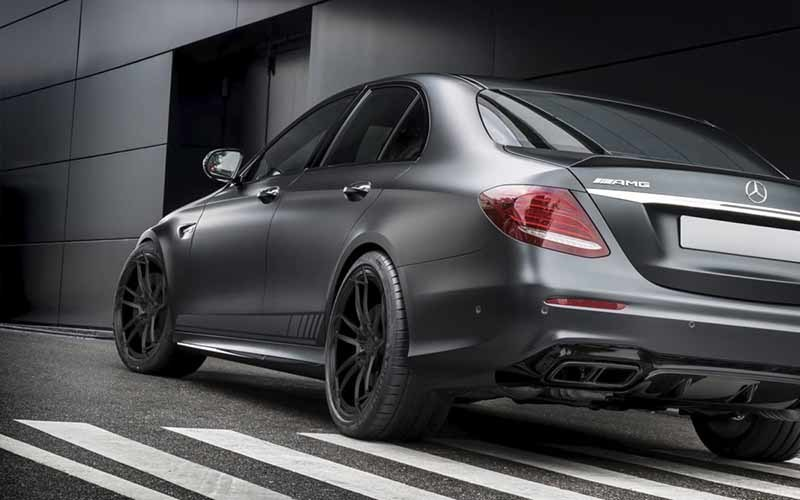 images-products-1-1106-232965202-E63amg-1200x750.jpg