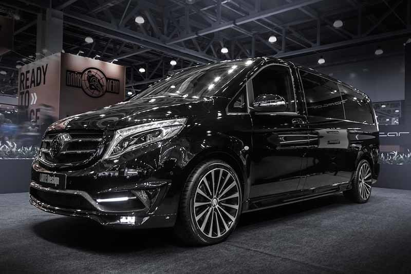 images-products-1-1109-232981589-tuning-mercedes1.jpg