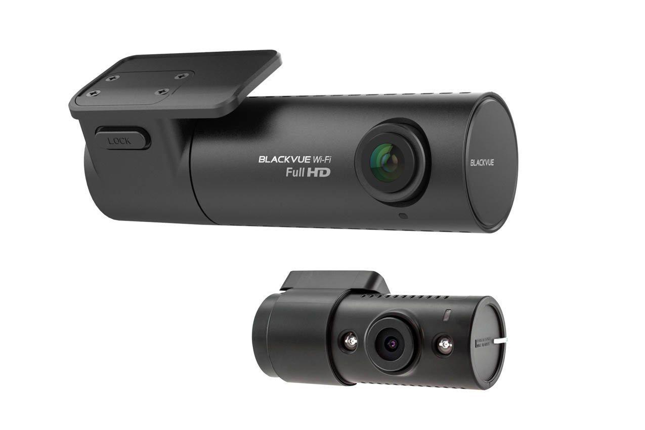 images-products-1-1235-232989907-dashcambros-blackvue-dr590-2ch-ir-night-vision-dash-cam-8.jpg