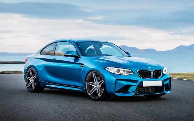 images-products-1-1258-232965354-BMWM2-1200x750.jpg