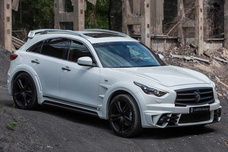 images-products-1-1303-232981783-infiniti-qx70-022.jpg