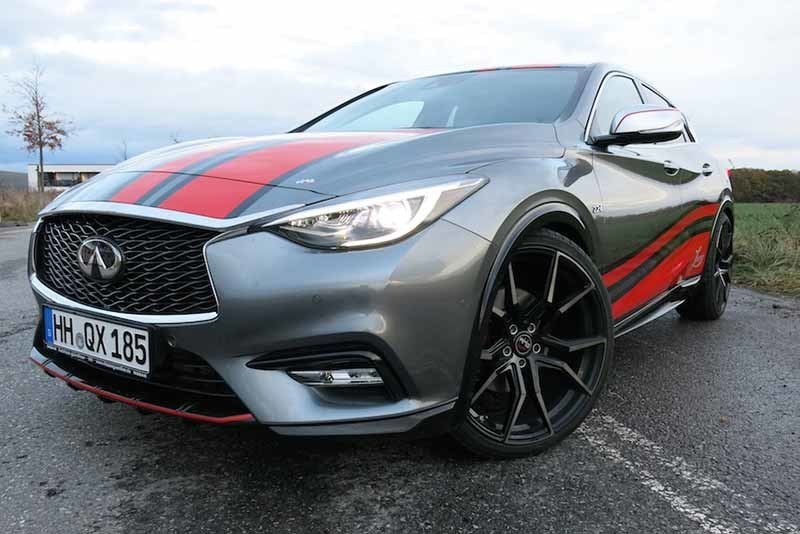 images-products-1-1313-232981793-infiniti-01.jpg