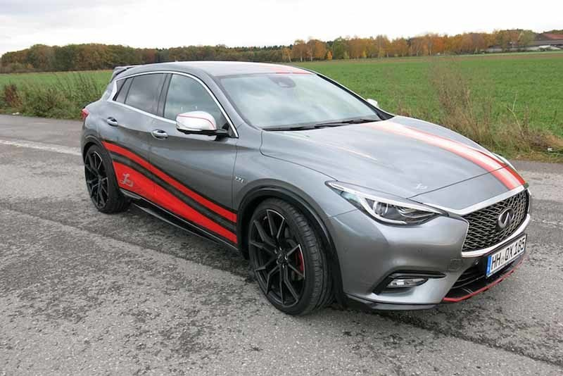 images-products-1-1320-232981800-tuning-infiniti-05.jpg