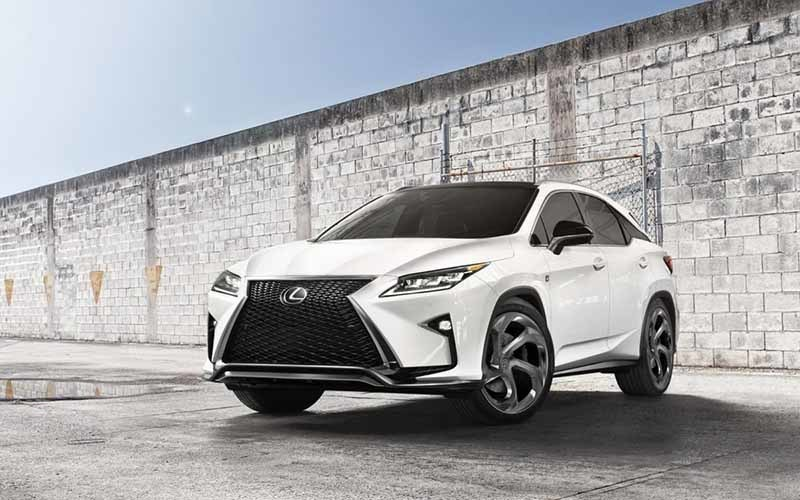 images-products-1-1326-232965422-LexusRXv2-1200x750.jpg