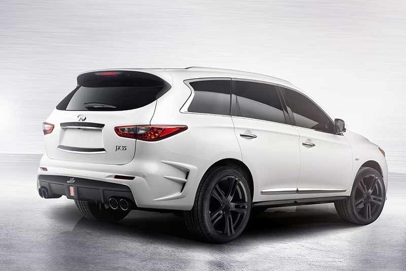 images-products-1-1330-232981810-infiniti-qx.jpg