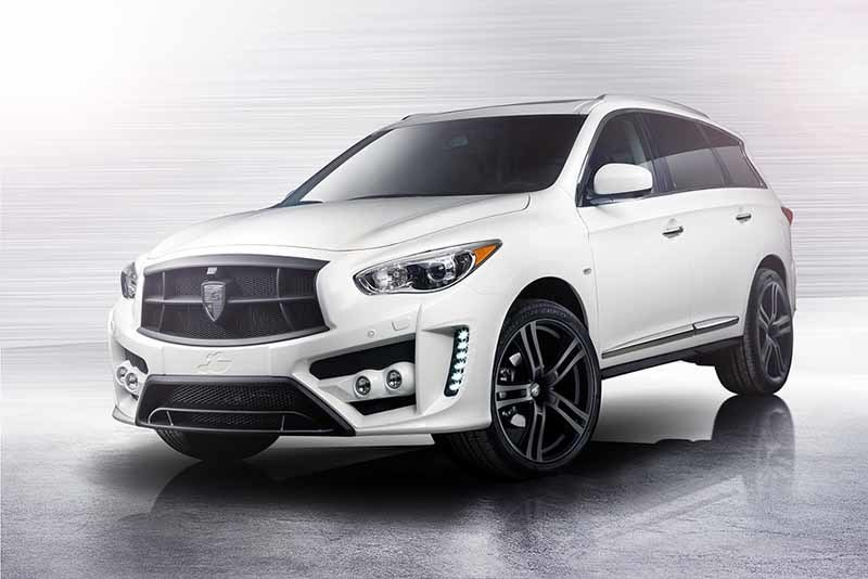 images-products-1-1331-232981811-tuning-infiniti-07.jpg