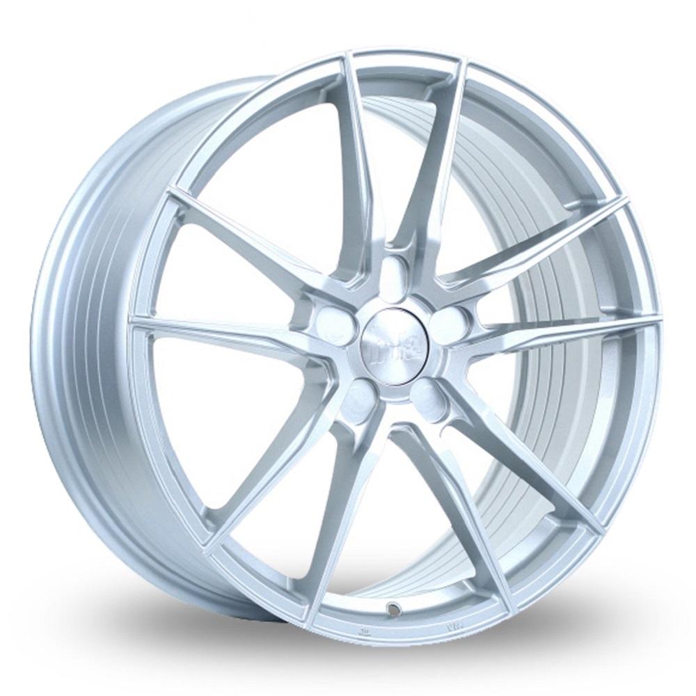 Bola Forged Wheels fld