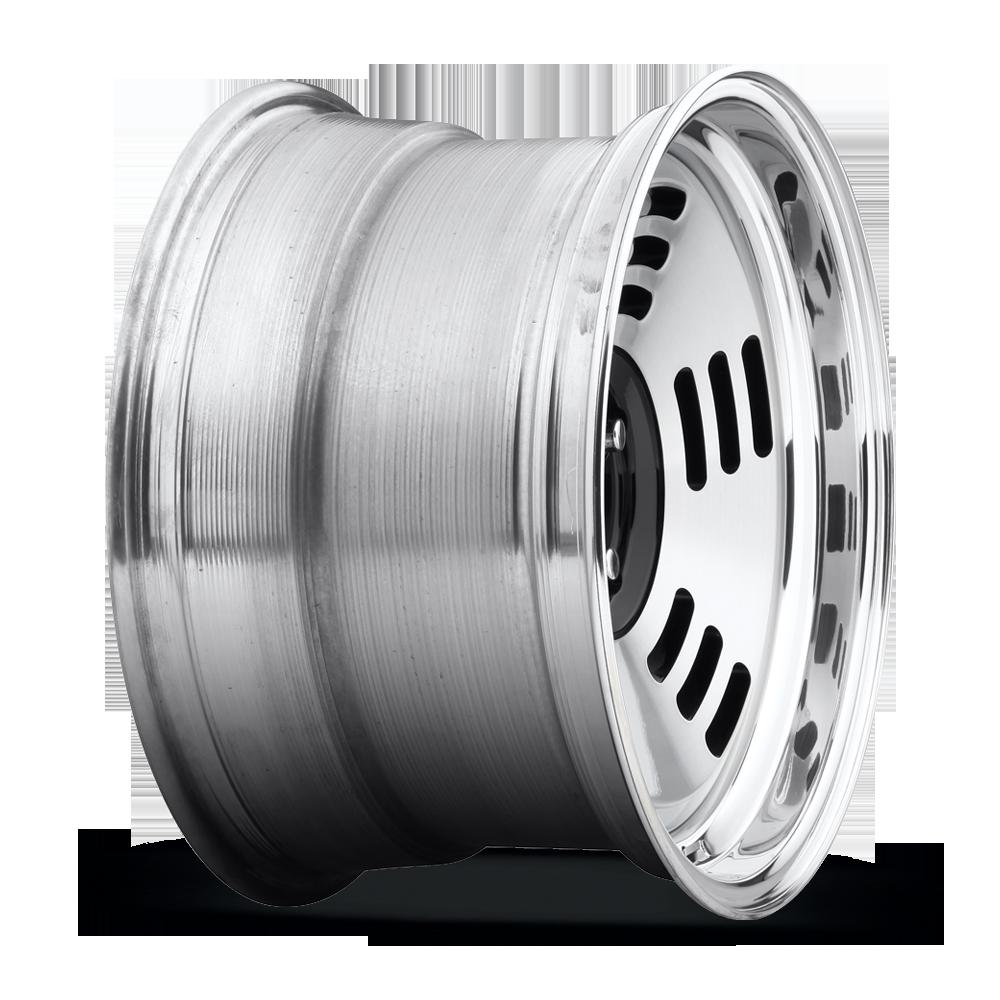 Rotiform BM1 3 piece forged wheels