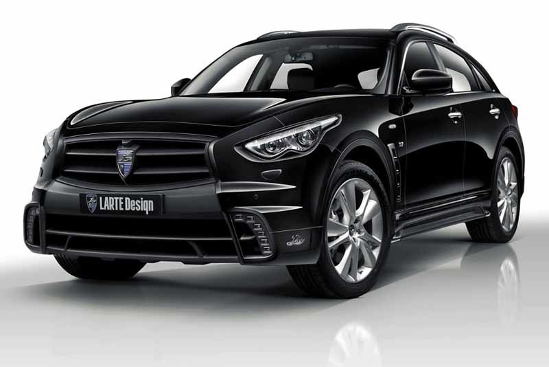 images-products-1-1361-232981841-infiniti-qx70-01.jpg