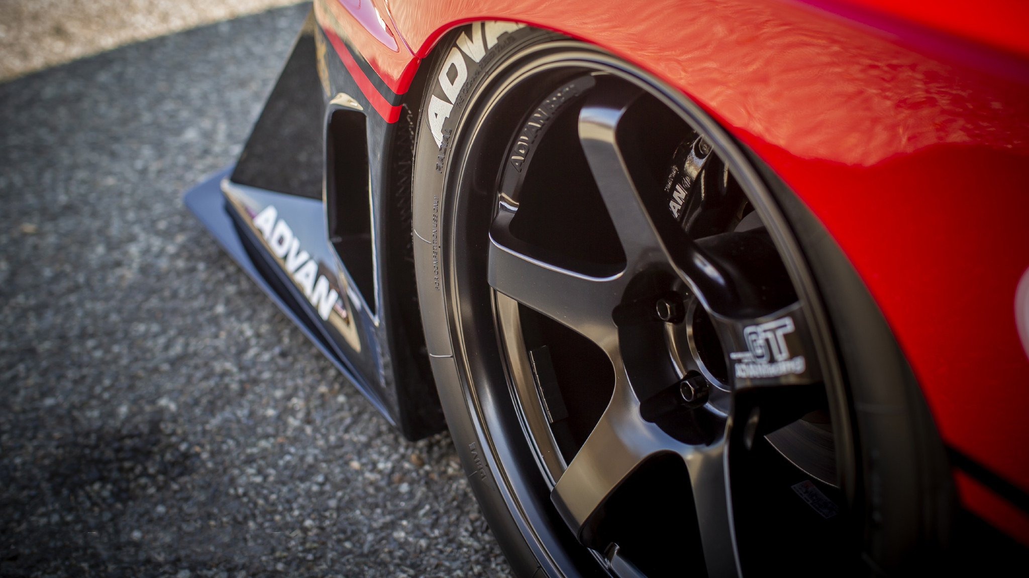 Liberty Walk  body kit for Nissan ER34 Super Silhouette Skyline new model