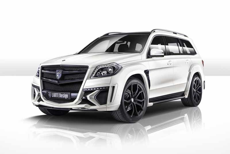 images-products-1-1405-232981885-tuning-mercedes-01.jpg