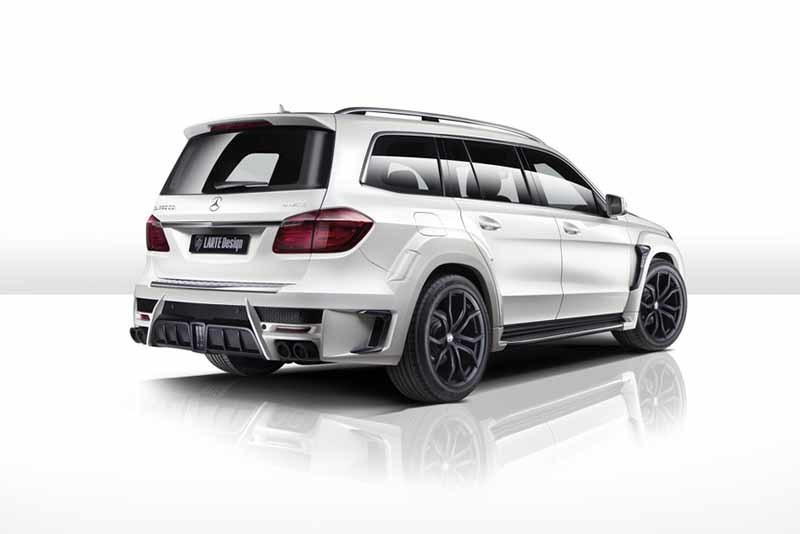images-products-1-1408-232981888-mercedes-gl-01.jpg