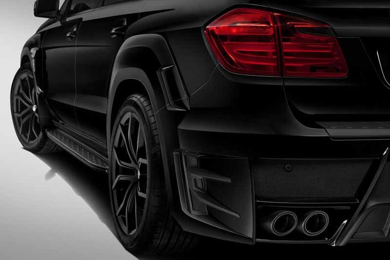 images-products-1-1419-232981899-tuning-mercedes-gl-03.jpg