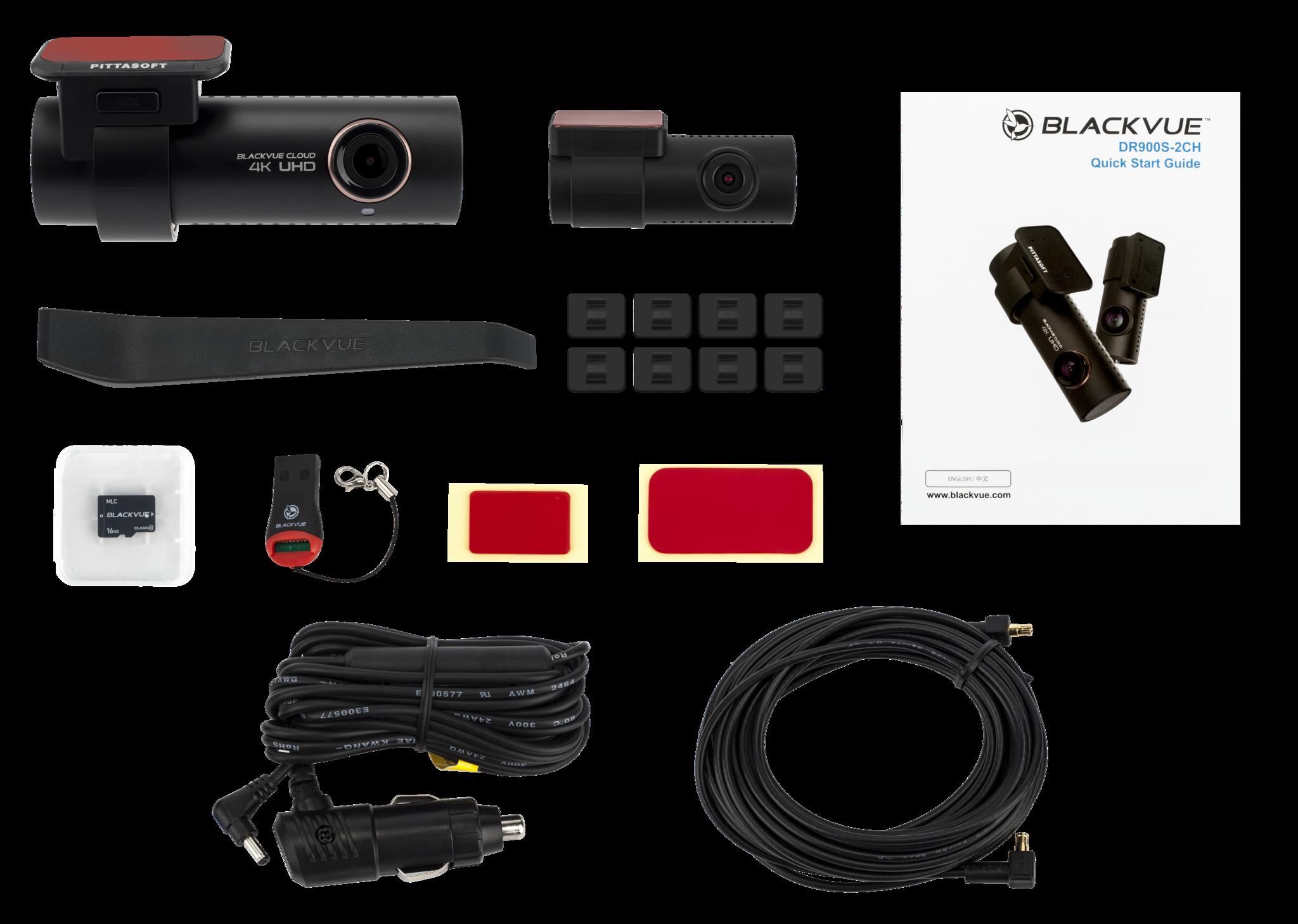 images-products-1-1431-232990103-DR900S-2CH_pkg.png