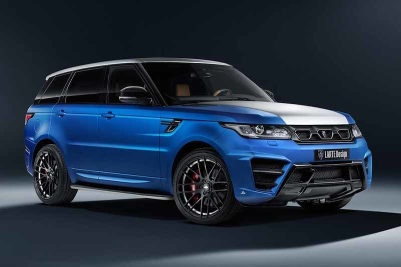 images-products-1-1447-232981927-renzh-rover-sport-01.jpg