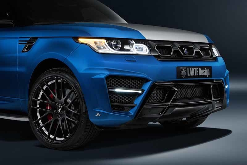 images-products-1-1451-232981931-renzh-rover-sport-03.jpg