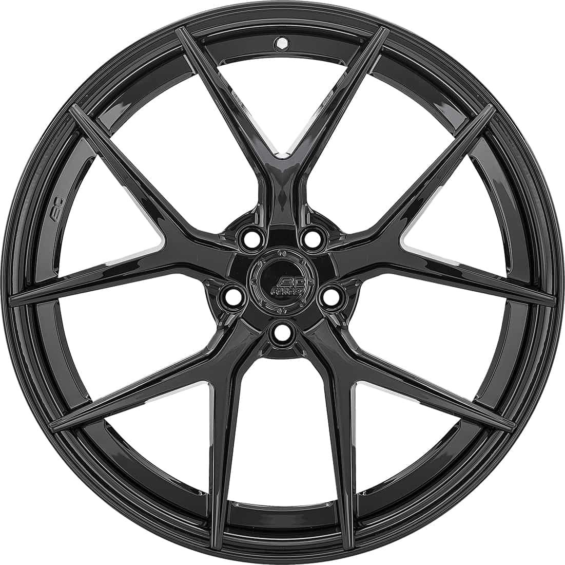 BC Forged wheels HBR2 (HBR Series)