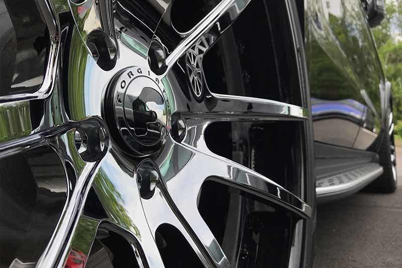 images-products-1-152-232980632-forgiato-custom-wheel-mercedes-benz-glclass-s204-forgiato_2.0-06-19-2018_5b295b9dab2e1_2.jpg