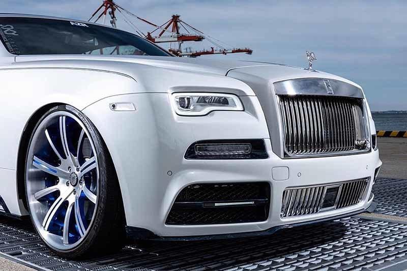 images-products-1-1587-232982067-forgiato-custom-wheel-rollsroyce-dawn-s220-ecl-forgiato_2.0-07-02-2018_5b3a4f4480b9b_3.jpg