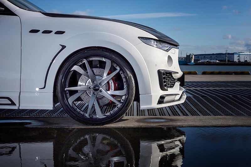 images-products-1-1617-232982097-forgiato-custom-wheel-maserati-levante-s221-ecl-forgiato_2.0-07-02-2018_5b3a4fed5931a_2.jpg