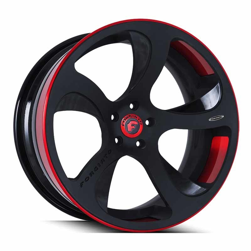 images-products-1-1629-232982109-Scythe-ECL-black-red-11162015.jpg