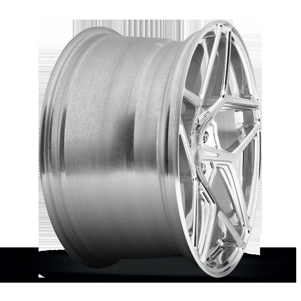 Niche  TECHNICA forged wheels