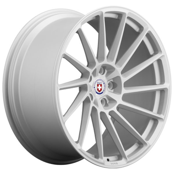 HRE RS309M (RS3M Series) forged wheels