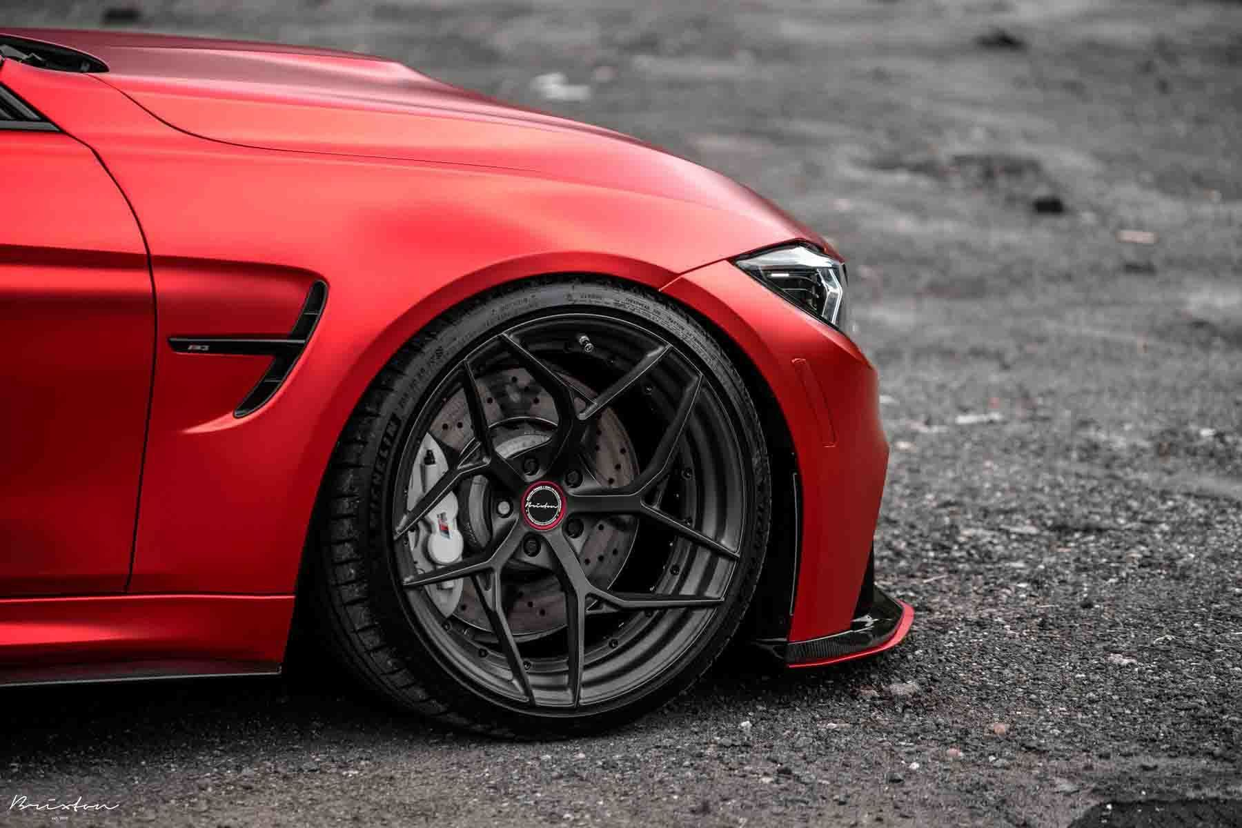 images-products-1-1779-232974067-red-bmw-f80-m3-brixton-forged-pf5-duo-series-forged-wheels-concave-20-brushed-smoke-black-7-1800.jpg