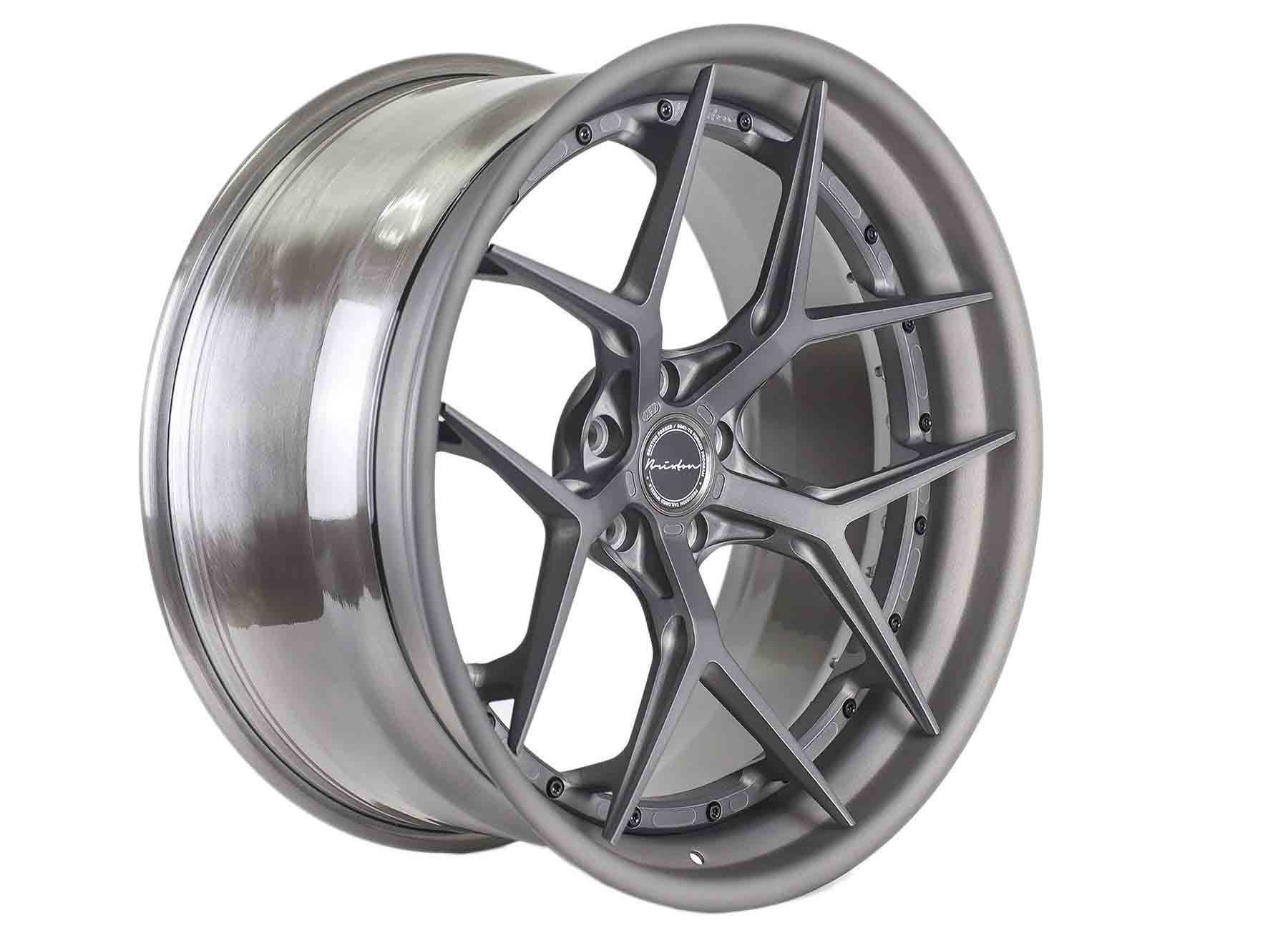 images-products-1-1817-232974105-brixton-forged-pf7-targa-series-brushed-triple-tint-satin-clear-02-1800x1304.jpg