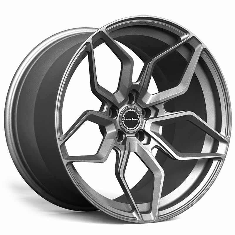 images-products-1-1842-232974130-brixton-forged-pf9-ultrasport-forged-wheels.jpg