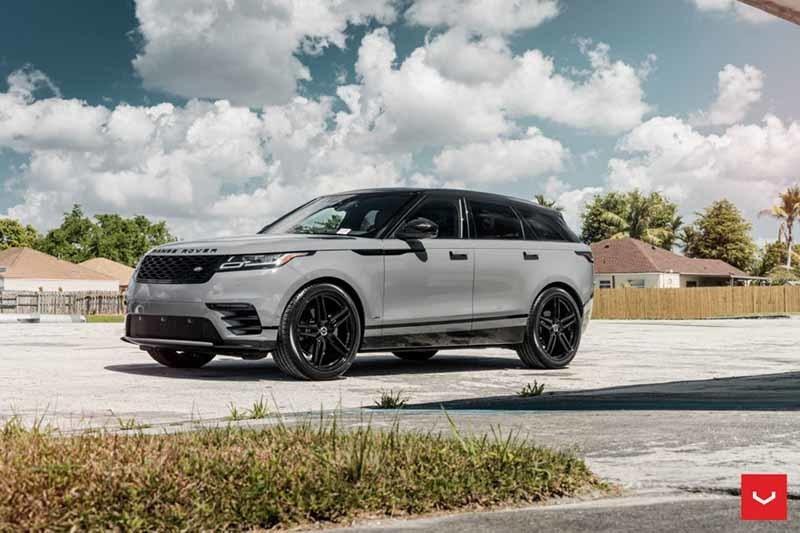 images-products-1-1846-232982326-Range-Rover-Velar-Hybrid-Forged-HF-1-_-Vossen-Wheels-2018-1001-1047x698.jpg