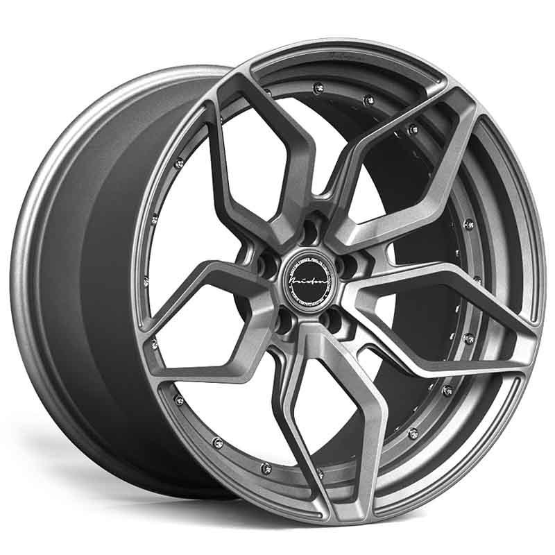 images-products-1-1852-232974140-brixton-forged-pf9-duo-series-forged-wheels.jpg