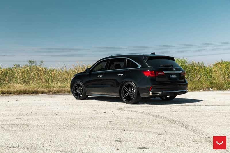 images-products-1-1855-232982335-Acura-MDX-Hybrid-Forged-HF-1-_-Vossen-Wheels-2018-1004-1047x698.jpg