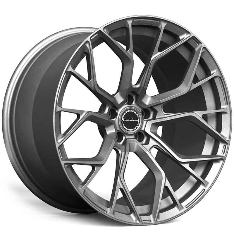 images-products-1-1868-232974156-brixton-forged-pf10-ultrasport-forged-wheels.jpg
