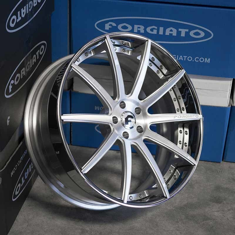 images-products-1-187-232980667-forged-custom-wheel-s206-forgiato_2.0-145-05-16-2018.jpg