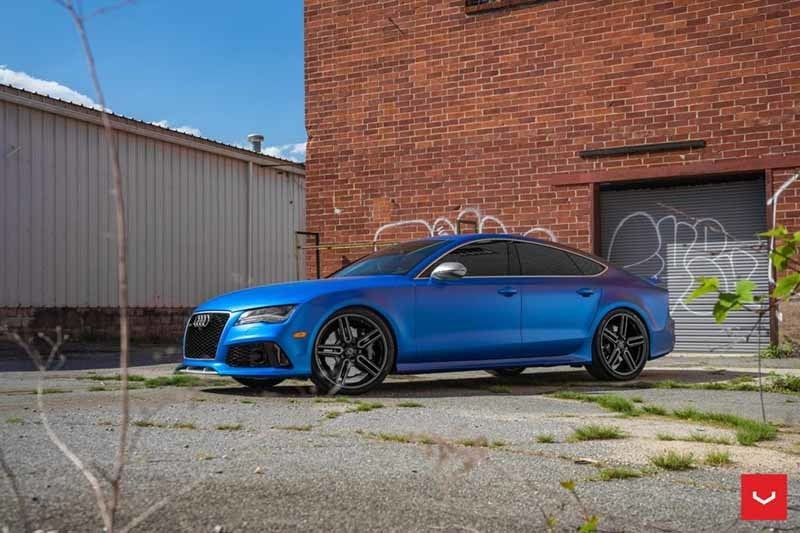 images-products-1-1879-232982359-Audi-RS7-Hybrid-Forged-HF-1-_-Vossen-Wheels-2018-1007-1047x698.jpg