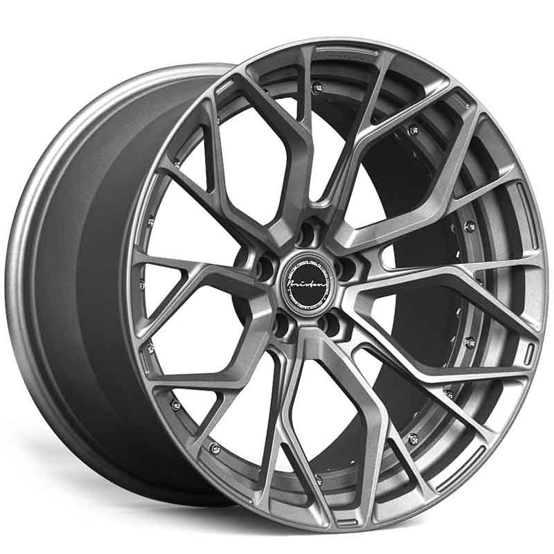 images-products-1-1882-232974170-brixton-forged-pf10-duo-series-forged-wheels.jpg