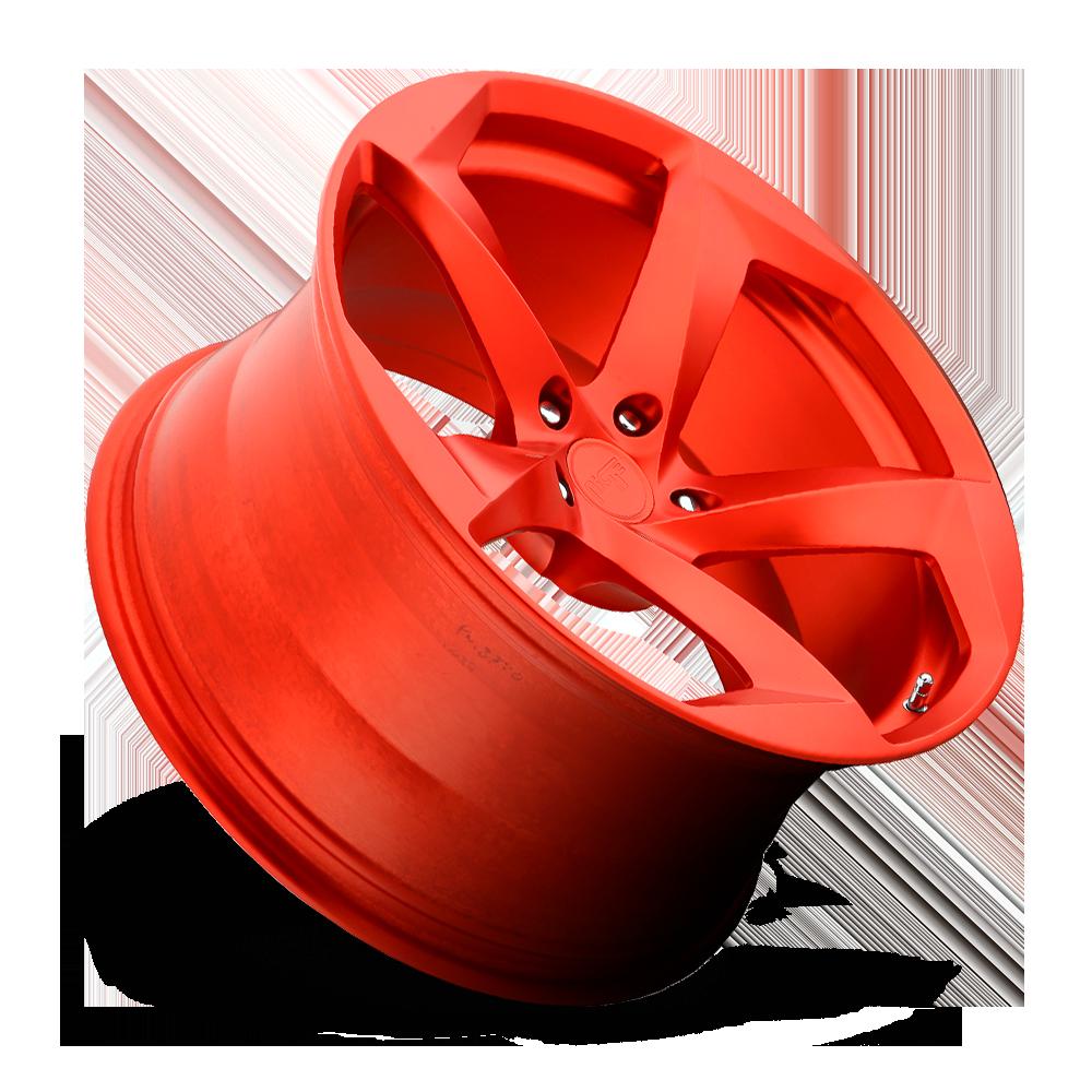 Niche  DTM forged wheels