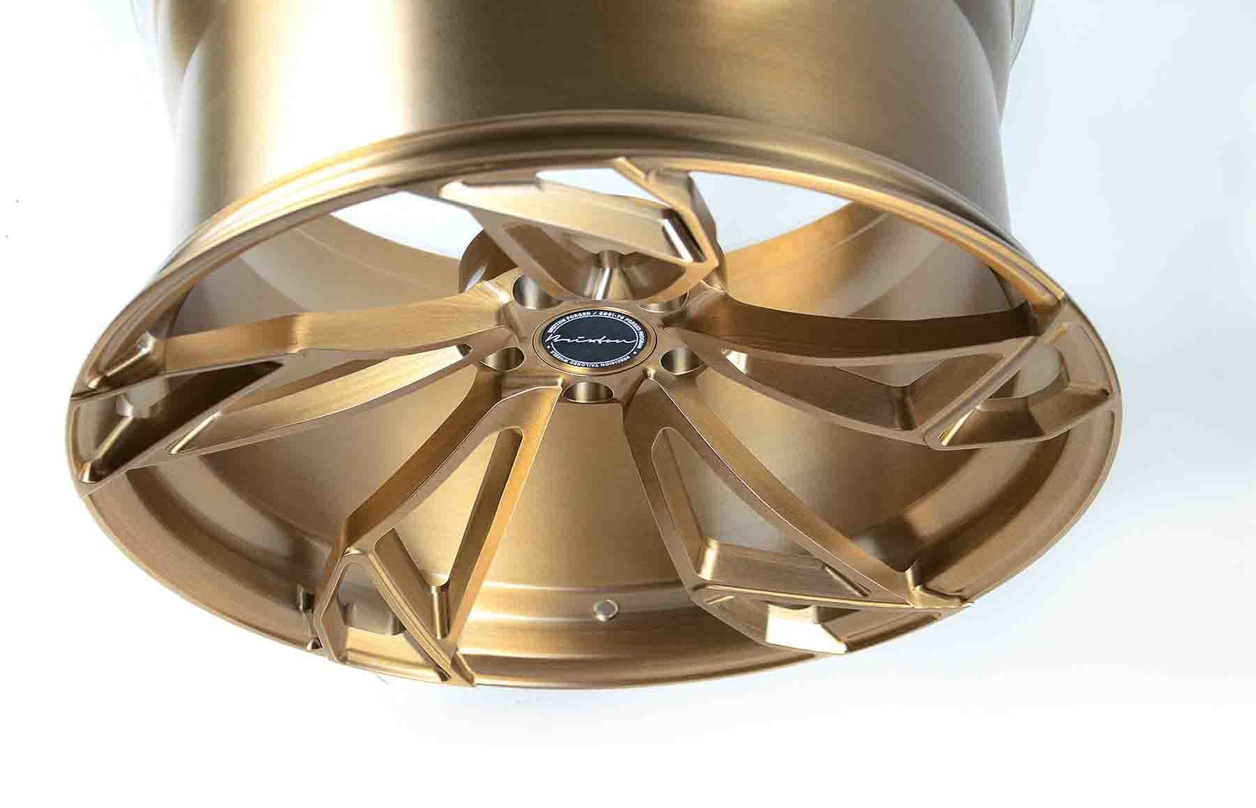 images-products-1-1920-232974208-brixton-forged-pf1-ultrasport-brushed-olympic-bronze-matte-clear.jpg