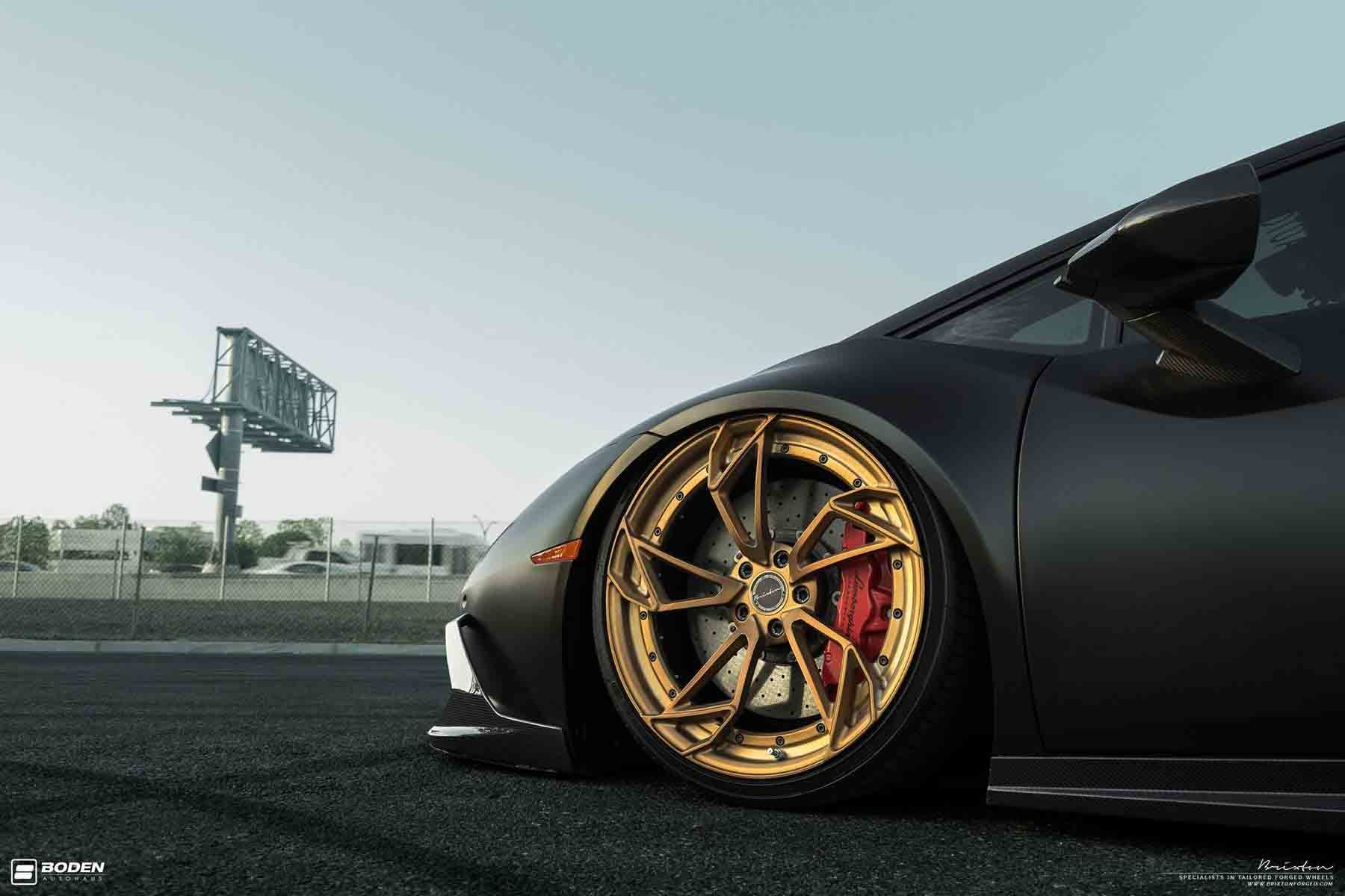 images-products-1-1921-232974209-brixton-forged-wheels-lamborghini-huracan-boden-autohaus-wstbank-bape-camo-brixton-forged-pf1-du.jpg