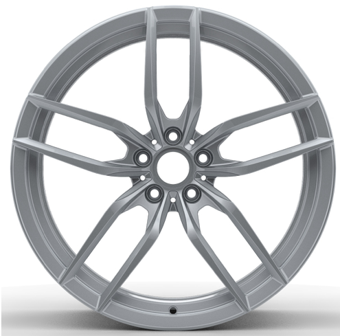 BREED forged WHEELS STING