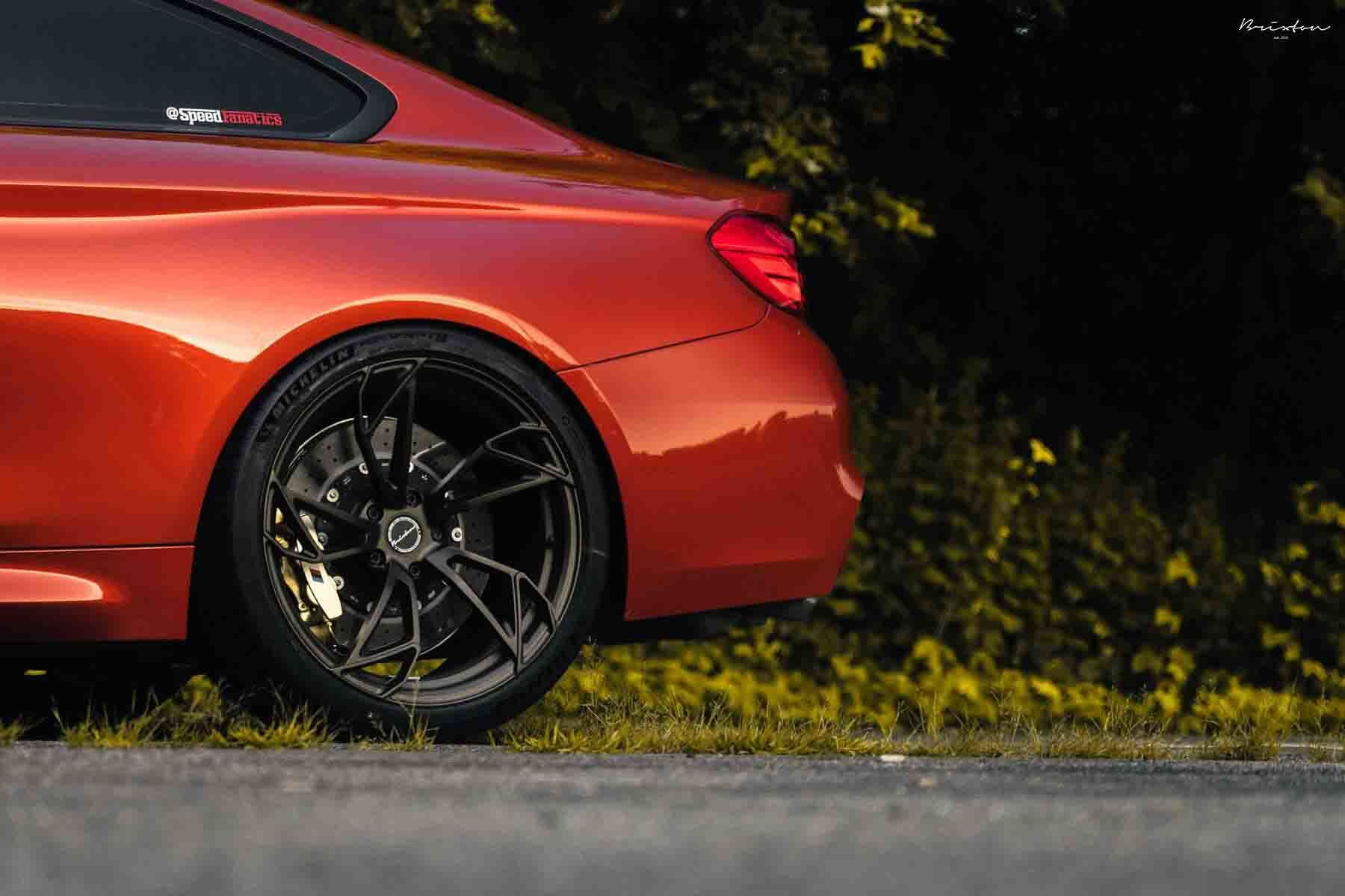 images-products-1-1927-232974215-brixton-forged-wheels-red-bmw-m3-f80-brixton-forged-pf1-ultrasport-1-piece-concave-forged-wheels.jpg