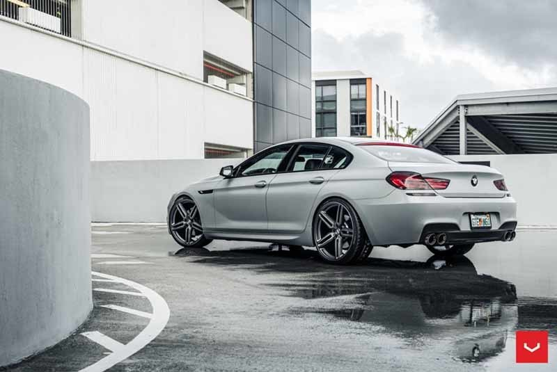 images-products-1-1929-232982409-BMW-6-Series-Hybrid-Forged-HF-1-_-Vossen-Wheels-2017-1007-1044x698.jpg