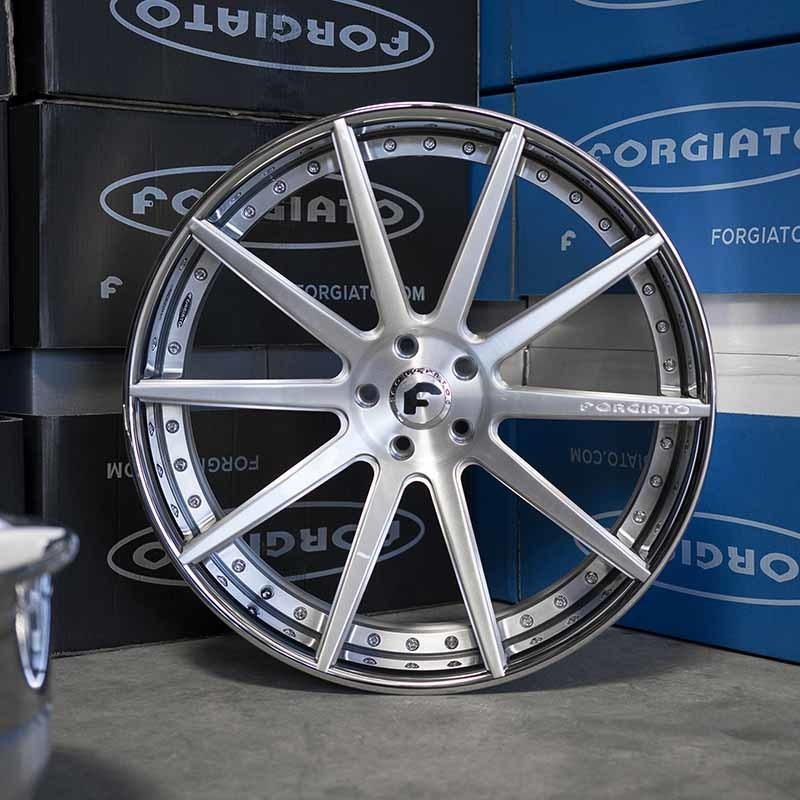 images-products-1-193-232980673-forged-custom-wheel-s206-forgiato_2.0-147-05-16-2018.jpg